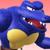 BlueKritterSGY