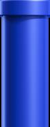 Bluepipe