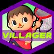 DiscordRoster Villager