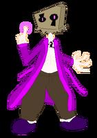 Dr. Lox