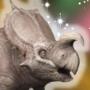 EiniosaurusJWTPMO