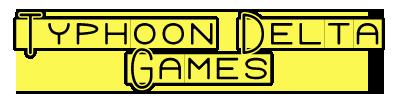 FCSTyphoonDeltaGames