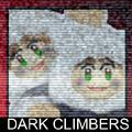 FSB DarkClimbers