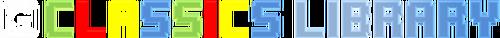 GCL logo