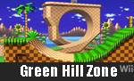 GreenHillZoneWiiSSBReborn