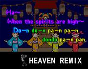 Heavenremixssb5