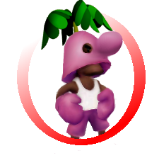 Il Piantissimo Logo