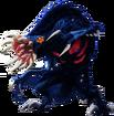 JSSB Omega Metroid alt 9