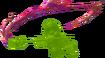 JSSB Shadow Mario alt 7