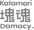 JSSB character logo - Katamari Damacy