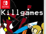 KillGames