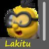 Lakitu Image