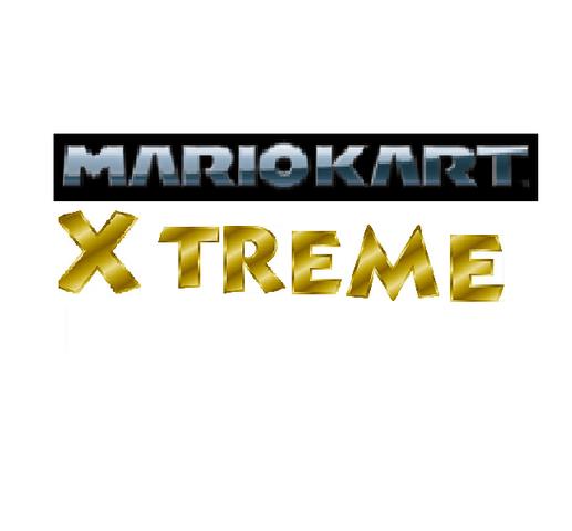 File:MKXT.png
