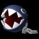 MP9 Chain Chomp Bust-0