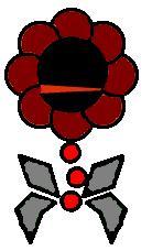 File:Magma plant.jpg