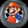 Mario MKG Classic