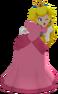 Mario game styled princess peach brawl mod wip 2 by caholtz-d9r1qiv