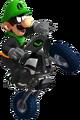 Mr. L Bike