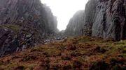 Mythlegend route11
