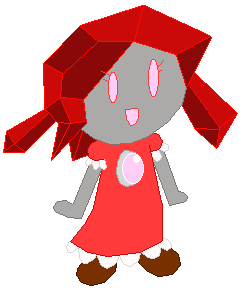 PearlPoker