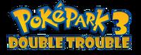 Pokepark3logo