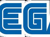 Sonic the Hedgehog Babel
