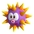 SMMGO Urchin