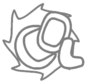 SSB CDL