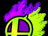 Super Smash Bros. Discord