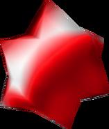 StarBitRed