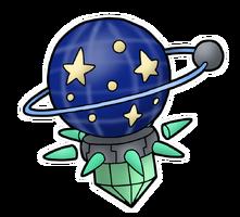 Stellasphere