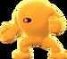 Yellow Devil SSB4