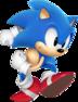 367px-Classic Sonic 3d