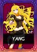 ACL Tome 57 character portal box - Yang