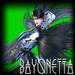 BayonettaSelectionBox