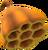 BeehiveRenderWiiU