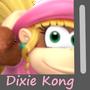 Dixie Kong Image kart