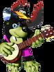 JSSB Banjo-Kazooie alt 4