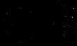 JSSB character logo - Captain Rainbow