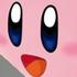 KirbyIcon