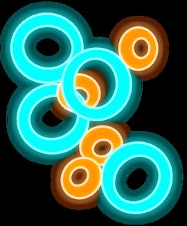 LightDiscs