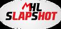 MHL Slapshot Logo