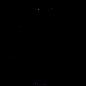 MadWorld Symbol