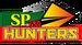 PNG Hunters logo