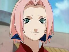 SakuraH