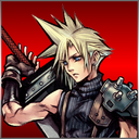 SanguineBloodShed Char Cloud Strife