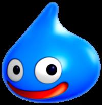 Slime-0