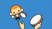 Tambourine gameplay