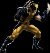 WolverineFull