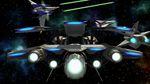 150px-SSBU-Lylat Cruise